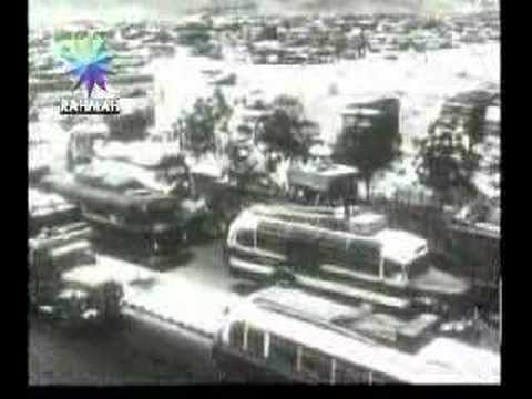 History Of Makkah (1/5)