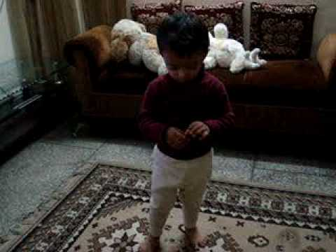 Marize Muhabbat video