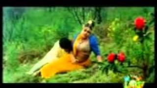 Adiye adi chinnapulla   Sindhunathi Poo