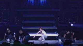 Everyting Needs Love Feat. BoA [Arena Tour 2007 ~Made In Twenty (20)~]