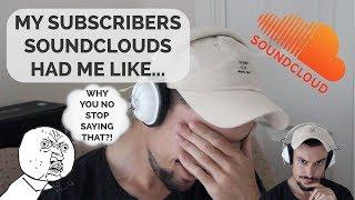 download lagu 1K+ Subs gratis