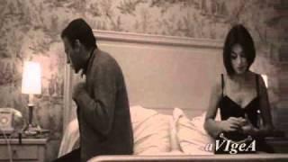 Sax for sex - Un Homme Et Une Femme