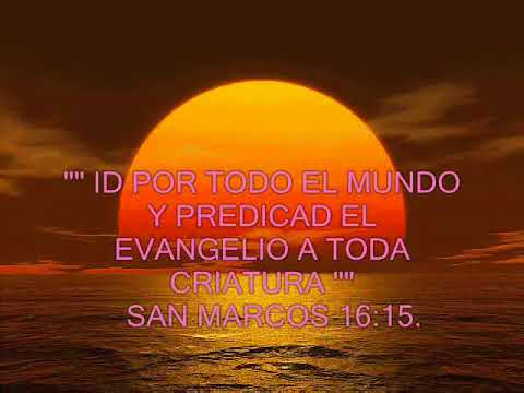 Amor Incomparable - Comunidad Cristiana