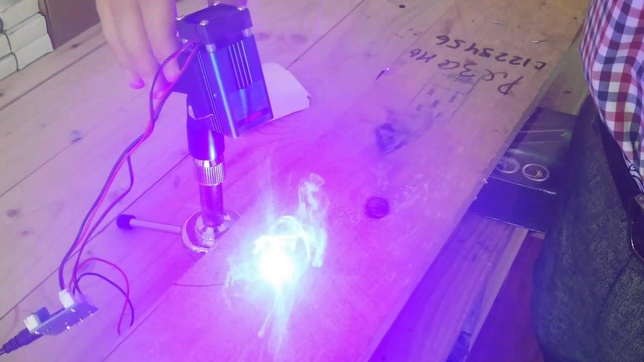 Охлаждение для лазера своими руками