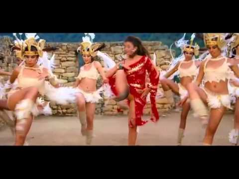 Aishwarya Rai Pantyless         Youtube video