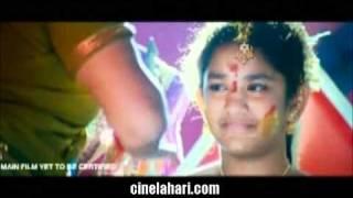 Dhoni - Dhoni Movie Trailer2