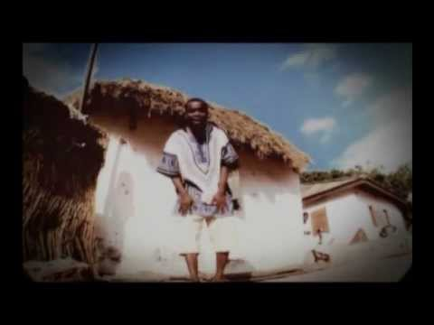Kofi B - Yaw Dompre (Official Music Video)