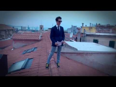Le Iene – Supereroi  – Trailer HD – Liceo C. Rinaldini Ancona