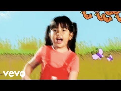 download lagu Tasya - Paman Datang gratis