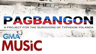 Watch Julie Anne San Jose Pagbangon video