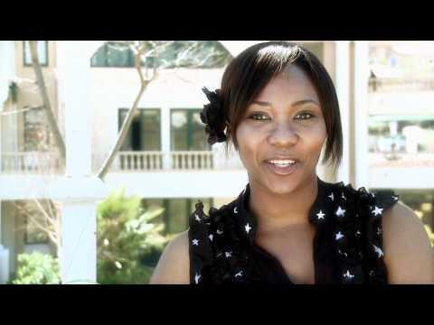 Peace Starts 2011 – Rozanne McKenzie