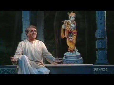 "Borsalli - gujarati Rangbhoomi Songs"" video"