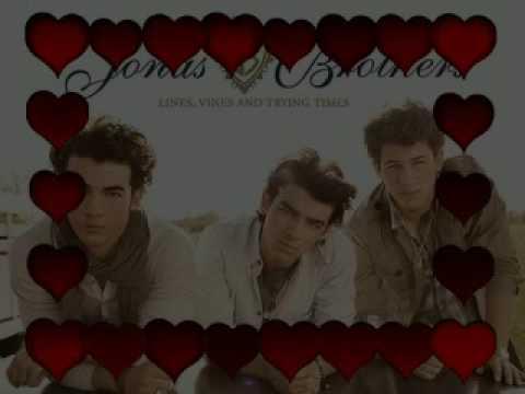 A Dirty Love Story (jonas Boys) Chap.9 video