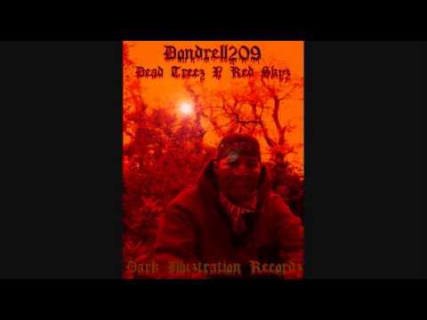 Dondrell209 - 2000 Yac