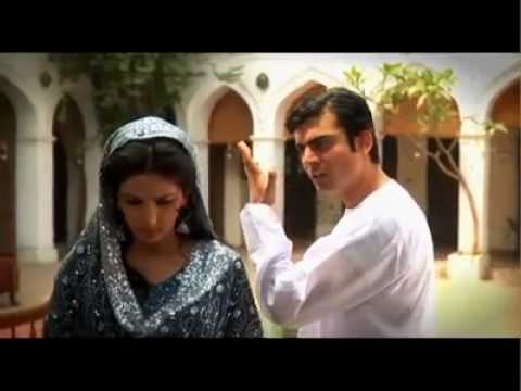 Hum Tv Drama Dastaan Song By Sohail Haider video