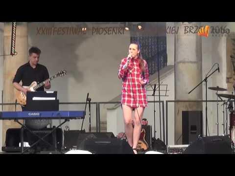 FPA 2016 Elżbieta Łoboda I miejsce w kat  młodzieżowej