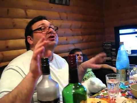 porno-chuzhaya-zhena-v-vozraste