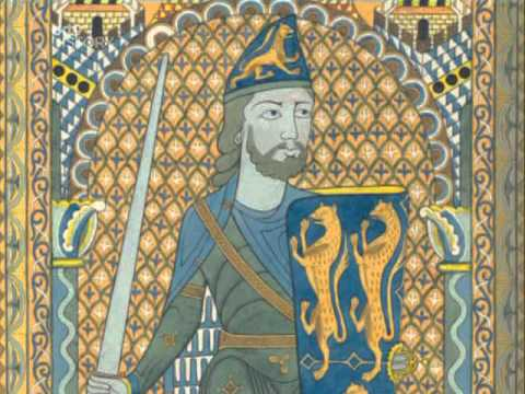 Kings and Queens of England: Episode 1: Normans