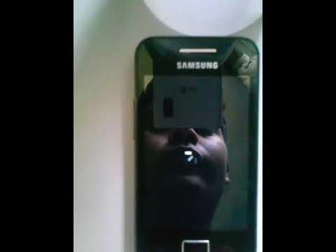 La mejor aplicacion para descargar videos en android 2013