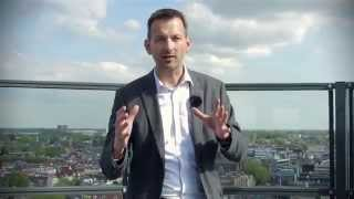 Martijn Pennekamp geeft tips om minder belasting te betalen