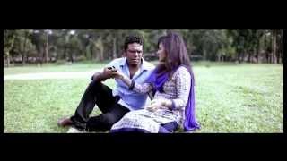 Ghuri 2 Video Song By Lutfor Hasan~~~By ASIF ________