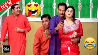 THARKI SELFIE - Best Comedy Scenes in Stage Drama||Very Funny😂
