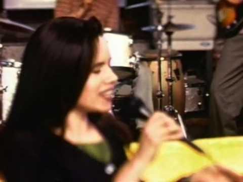 Natalie Merchant - Jealousy