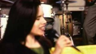 Watch Natalie Merchant Jealousy video