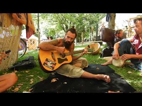 download lagu Festival D`aurillac gratis