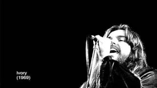 Watch Bob Seger Ivory video
