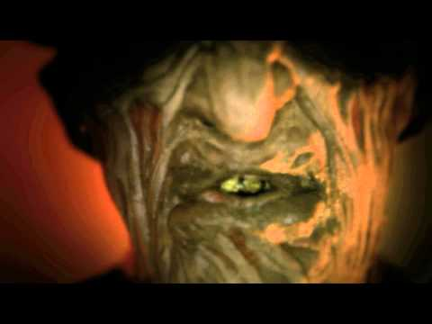 A Nightmare in Italy - Teaser (26-11-2011)