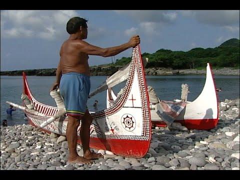 我們的島─蘭嶼‧另一種注視