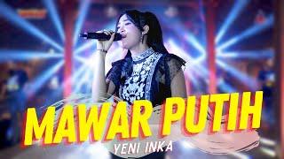 Download Yeni Inka ft. Adella - Mawar Putih (  ANEKA SAFARI) Mp3/Mp4