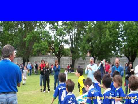 Colegio colinas verdes torneo euskal echea youtube for Cafetin colegio las colinas
