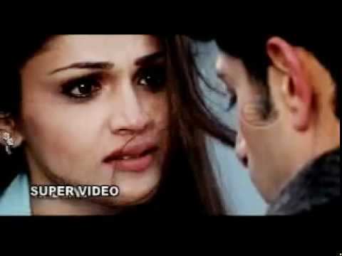 Meri Duniya Me Aake Kahin Mat Jaa..(salalmail) video