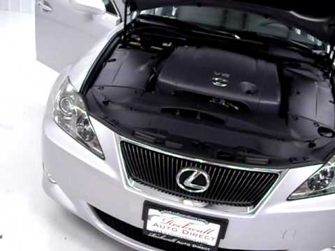 Open Road Acura on Four Wheel Anti Lock Brakes With Brake Assist So You Can Hit The Road