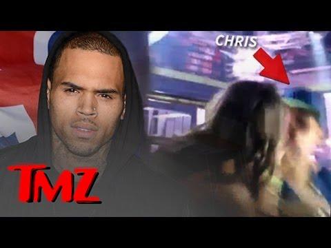 Chris Brown Vindicated