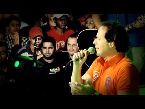 ESPONTÂNEO ALIANÇA DE AMOR (DVD ALIANÇA) - ANDRÉ VALADÃO