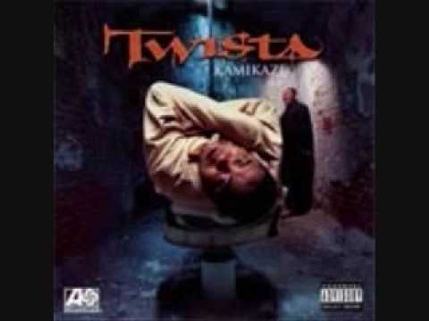 TWISTA-KILL US ALL(ORIGINAL)