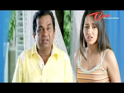 Comedy Express 751 - Back to Back - Comedy Scenes