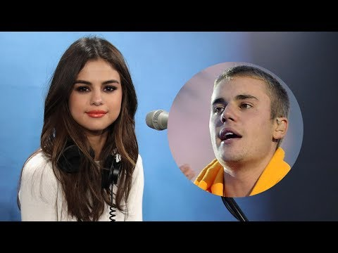 Selena Gomez PRAISES Justin Bieber After Manchester Benefit Show & Reveals Why She Took Time Off #1