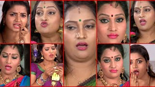 INDIAN AUNTY TV ACTRESS HOT EDIT SLOW HOT EXPRESSIONS CUTE WOMAN HOTVIDEO ACTRESSHOT HOTSEXYAUNTY