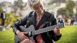 7 Guitar Gadgets You May Not Know About
