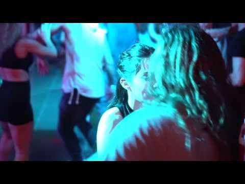 00043 PZC2017 Jessica and RyEl ~ video by Zouk Soul