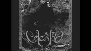Watch Celestia A Regrettable Misinterpretation Of Mournfulness video