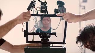 Touch Me Not new clip (1/3) official from Berlin Film Festival – Golden Bear winner