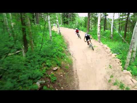 Jackson Hole Bike Park | Opens June 15th!