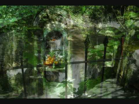 Xilitla y jardin subrealista edward james youtube for Jardin xilitla