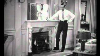 Watch Fred Astaire A Needle In A Haystack video