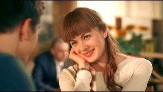 Вера и Влад ❤ Роман Костыренко - Лишь с тобой